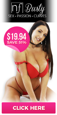 Take 49% off with this NF Busty discount!